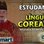 Curso para aprender Coreano