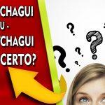 Ruryo ou Furyo Tchagui – Qual forma de pronúncia está correta?