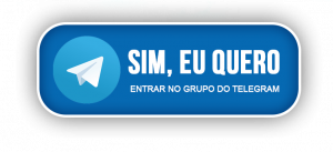 Entrar para o grupo do Telegram