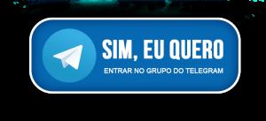 Entrar para o grupo do Telegram