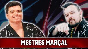 Mestres Marçal