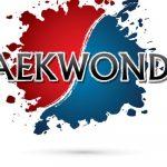 Quais são os Benefícios do Taekwondo