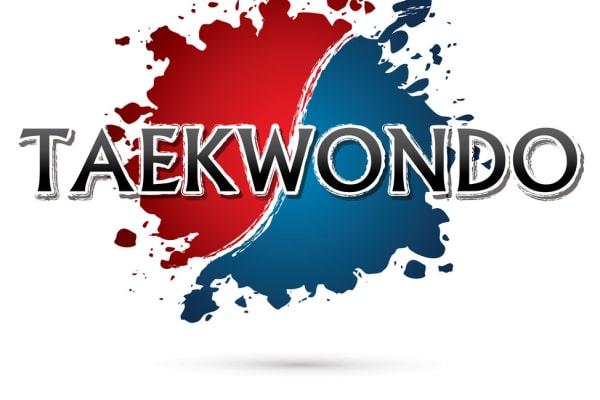 Quais os Beneficios do Taekwondo