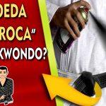 Moeda de Troca no Taekwondo – Isso existe!