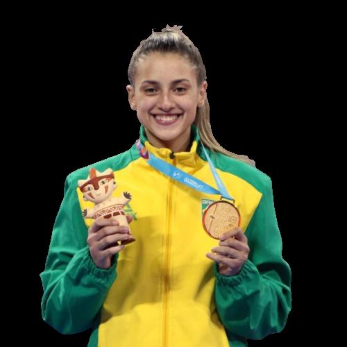 Milena Titoneli